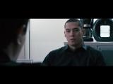 Рэкетир 2 (2015) Трейлер BDRip 720p [vk.com/Feokino]