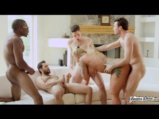 Mega Porn Tuber  Free XXX Sex Videos