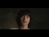 What's in a Name? - Boyan Slat - Beyond the Horizon Directed by Jared Leto S1