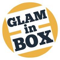 glam_in_box