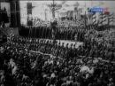 Коллекция Эдварда Радзинского. Дом Романовых