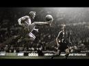 Ronaldinho, Zidane And Dennis Bergkamp ● Controlling The Ball Is An Art