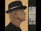 Senza fine (piano solo) Gino Paoli.wmv