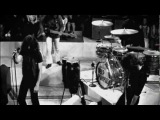 Deep Purple - Child in Time (Official Video) HQ