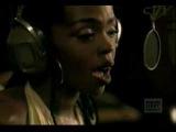 Turn Your Lights Down Low - Bob Marley Feat. Lauryn Hill