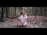 BASTILLE Overjoyed ( Official Video )