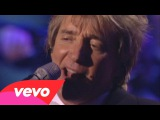 Rod Stewart - These Foolish Things (from It Had To Be You)