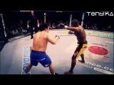 good KO | UFC | Tony`ka