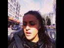 nigina_abramovich video