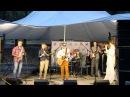 Два Льва - Лейся Фестиваль Пластилиновый Дождь 2015