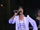 София Ротару - Концерт для работников Мосэнерго 1997
