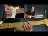 Louie, Louie Guitar Lesson - The Kingsmen