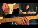 Lithium Guitar Lesson Nirvana