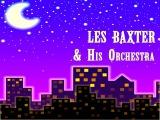 Les baxter - The Poor People of Paris