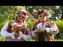 VERKA SERDUCHKA RENIA PACZKOWSKA HOP HOP HOP OFFICIAL VIDEO