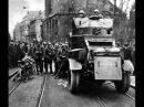 Добровольчий рух і боротьба з сепаратизмом. Німеччина, 1919-1923 рр.