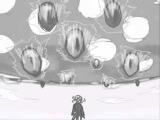 Onepunch-man-fan-Opening second version