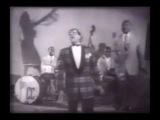 Cab Calloway - Zaz Zuh Zaz (1933)