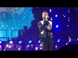 Take That - Rule the World - 02.10.15 Hamburg Tour 2015