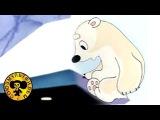 Советские мультфильмы - Умка