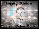 Gipsy Aaron Mal Som Pekne Dievča 2013