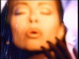 Лучшие русские песни о любви 90-х популярные клипы 90 музыка хиты Марина Хлебникова Не оставляй меня