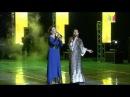 """Зайнаб Махаева и Лариса Гаджиева - """"Вернись""""-2011 г."""