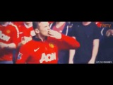 Wayne Rooney - The Captain - 10 Wonderful Years