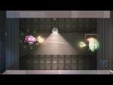 Cobalt: An Adorable Indie - Gamescom 2015