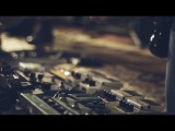65daysofstatic - Unmake The Wild Light (Last.fm Lightship95 Series)