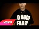 Fabri Fibra - Applausi Per Fibra