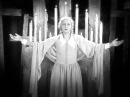 Метрополис 1927 г реж Ф Ланг Германия