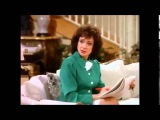 Are you serious (from Designing Women)