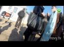 Этот священник обратил жизни своих прихожан на фильм ужасов! - Абзац! - 03.03.2015