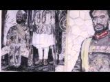 DR.I-BOLIT and RAS ORCHESTRA Family - Satta Massagana (2012)