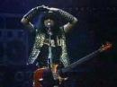 Kiss - God Gave RocknRoll To You