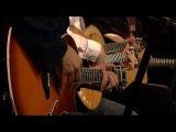 Francis Cabrel &amp Sanseverino - LIVE 26