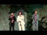 Группа САДко - Я когда то была молодая
