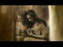 МАСТЕР и МАРГАРИТА. Фотофильм. Иллюстрации Елены Мартынюк