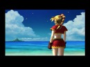 Chrono Cross Opening HD