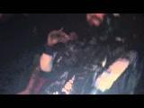 Karmah - Cocy Rush LIVE in RVA