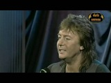 BABY I MISS YOU 3 - Chris Norman - lyrics
