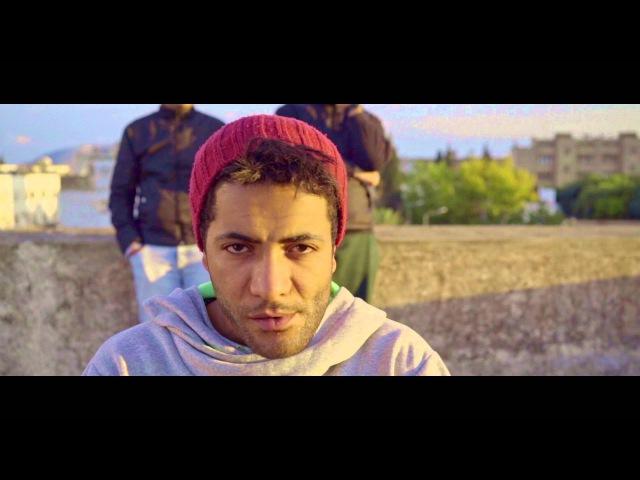 ARTMASTA Feat. Akram Mag ► 52 ✪ Kolha Guelga ✪ كلها ڤالڤة
