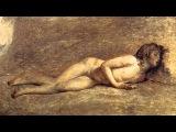 Bach - (Concerto A. Marcello) - BWV 974 - Adagio