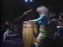 Shakatak - Live in Japan 1984 - Night Birds