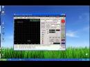 Ремонт HDD удаление BAD битых секторов Remap и Обрезка жесткого диска
