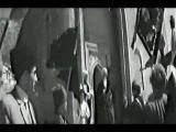 26 Бакинских Комиссаров! (1966) 26 Baku Commissars! (1966)