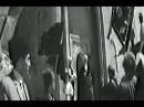 26 Бакинских Комиссаров! 1966 / 26 Baku Commissars! 1966