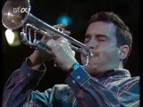 Paquito d'Rivera Group - To Brenda with Love (Live)