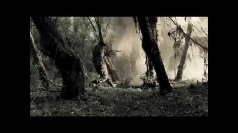 Himna za zivot Srbije